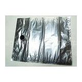 Aluminum Foil Cooking / Edible Oil Packaging Bags With Spout For Olive / Vegetable Oil Packing Bag