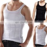 wholesale shaper vest daily wear vest men sports vest