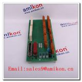 HONEYWELL System Dcs Equipment TK-OAV061 Controller Module