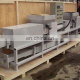 Good Quality Wood Block Hot Extruding/Extrude Machine/Extruder/Presser