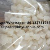 Supply High Purity MMB-2201 Powder Online    Skype/Whatsapp:+8613273193623