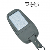 high standard LED street light