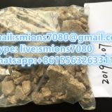 sample free 99.8 % buy EU eutylone eu brown color crystal 99.8%purity Eu eu hydrochloride big crock