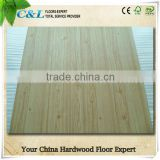 hot sales pvc flooring for bathrooms/Commerical Vinyl tile floors