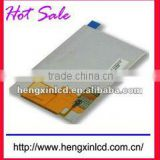 original for HTC replacement LCD with high quality
