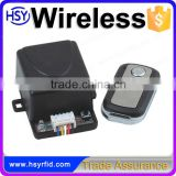 Universal Access control gate system wirelss RFID Remote Control manufacturer in China