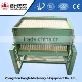 New Design Home Industrial Electric Dustless School Chalk Making Machine/0086-13283896221