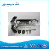 Electromagnetic Clutches brake pad repair kit