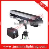 4000W Follow Spot Light DJ Stage Lighting Led Effect Light