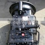 auto gearbox assembly 17NB2-00030