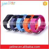 New 2016 product idea sport tracker bands fitbit watch                                                                         Quality Choice