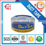 Manufacturer wholesale cheap cold-resistance cloth duct tape new items in china market