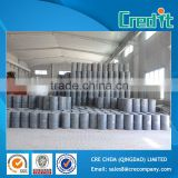 Manufacture Supply Calcium Carbide Price is Lowest In 100kg/50kg Drums Packing                                                                         Quality Choice