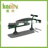 outdoor park life fitness equipment