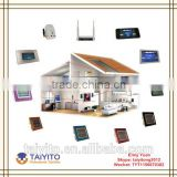 2016 TAIYITO smart devices oem/new smart electronic device/home energy saving devices