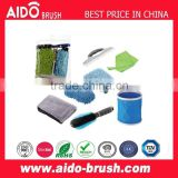 AD-0815 Effective and Safely 8PCS Car Washing Tools Kit
