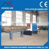 bridge saw chain saw wood cutting machine wood saw