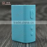 Hot Selling alibaba China silicone case for Mini Volt Starter Kit! Factory Source Mini Volt 40W silicone skin From RHS