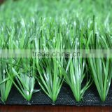 Sport synthetic grass soccer fields, artificial grass for indoor soccer