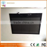 "32"" transparent panel, transparent lcd window,lcd display panel 32 inch"