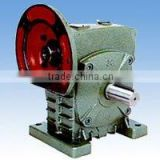 Gearboxes for irrigation system,Worm & Bevel Gear Operators, DC small size geared motors