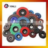 Wholesale New Design Custom Promotional Flap Disc Making Machine