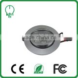 Hot Selling CE ROHS FCC Energy Saving Long Life Super Bright led microwave sensor ceiling light