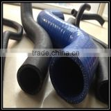 ISO good quality High Pressure Oil Resistant Hydraulic rubber Hose & Steel Wire Spiraled Hose, Hydraulic Oil Hose