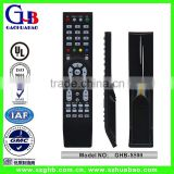 Top brand HD TV Box Remote Control