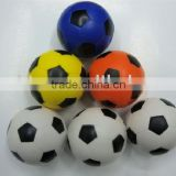 2014 Toppest selling football goal Promotion kids toy mini soccer goal set for kids training