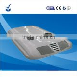 Hot Selling 12v24v 22KW bus rooftop air conditioning unit for 7~8m passenger bus for sale