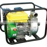farm irrigation water pump ZB80