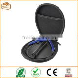 Charging Case For Bluetooth Headset