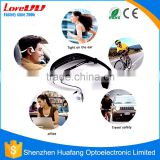 Consumer electronics bone conduction headset china bluetooth earphone with microphone
