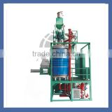 High Quality EPS Pre-Expander Machine for Beads/EPS Foam Machine