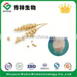 Bolin Supply Pure Wheat Protein Peptide for Lowering Cholesterol