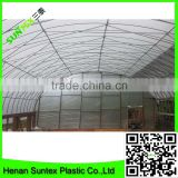 woven plastic greenhouse film for sale,floor protective greenhouse film
