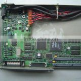 HP 430/450C/450CA/488CA hp Plotter interface board/main board/mother board/formatter board