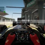 high reality f1 simulator games online play car racing jiayu f1                                                                         Quality Choice                                                     Most Popular