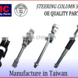 STEERING COLUMN SHAFT ESCAPE 8L8Z3B676E 8L8Z3B676C 425-358 8L8Z-3B676E 8L8Z-3B676C