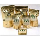 automatic herbal tea bag packing machine