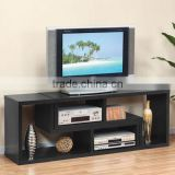 best selling livingroom furniture type cheap unique latest design tv stands ,tv desk ,wall mounted tv stands