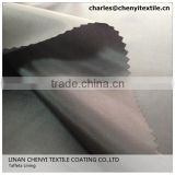 High quality lining fabric breathable anti-static