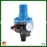 JH-2 automatic pressure control switch for water pump with ABS+ NYLON with high quality and cheap price JH-1 from manufacture