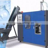 5 Liters automatic bottle blowing machine/5-10L bottle blowing machine/3 in 1 water filling machine(1500B/H)