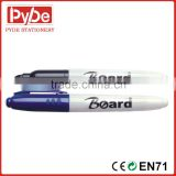 Non-toxic white Dry Erase Marker /Promotional whiteboard marker pen for office                                                                         Quality Choice