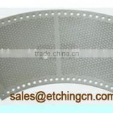 6x6 reinforcing welded wire mesh galvanized welded wire mesh 304 stainless steel wire mesh
