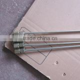 High Pressure Cast Iron Oil Pipe, 100% new, fast delivery, bulk orders discounts available