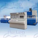 Hydraulic Test Stand piston pump test unit for testing pump