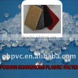 pvc compound for coin mat